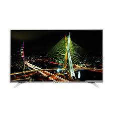 lg tv 60 inch. lg 60uh650t tv led [60 inch/smart uhd/4k/webos] lg tv 60 inch