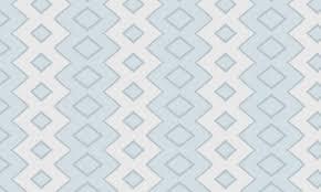 light blue background patterns. Exellent Light Light Blue Diamond Pattern Throughout Light Blue Background Patterns B