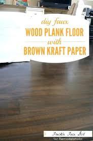 Cheap flooring ideas Diy Alternative Flooring Ideas Alternative Flooring Barefoot Alternative Garage Floor Covering Ideas Alternative Flooring Octeesco Alternative Flooring Ideas Cheap Flooring Alternatives Roost Plywood