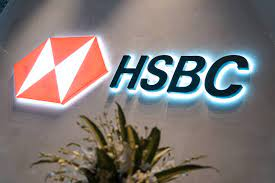HSBC appoints Mohammed Al Marzouqi as head of global banking in the UAE