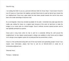 writing a letter format how to write a personal letter how to write letter