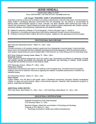 Template Sub Lesson Plan Template Example 1 Essay On Performance