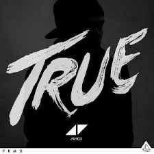 <b>True</b> (<b>Avicii</b> album) - Wikipedia