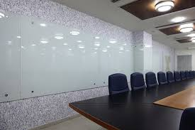interior office partitions. Design Concept | Interior - Office Partitions