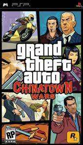 images?q=tbn:ANd9GcR7cLKeuoZ3wqs3CTF5TZHgb6yRfkOq1B7cjHTr37hYJfrRJHUCmw - Grand Theft Auto Chinatown Wars (USA) With CWCheat PSP ISO CSO