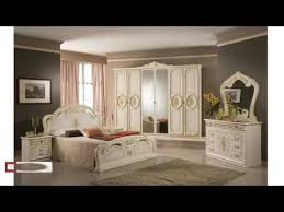 Small Picture Design Modern Italian Bedroom Sets YouTube