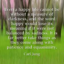 Carl Jung Quotes Delectable Famous Carl Jung Quotes On Love Life And Happiness