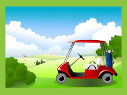 Golf Invitation Template Free Golf Invitation Template Course A Great Background For