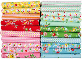 331 best Fabric that I love. images on Pinterest | Costura, Girl ... & Backyard Roses by Nadra Ridgeway for Riley Blake Designs | Red Pepper Quilts  2016 #iloverileyblake · Quilt ShopsFabric OnlineMore ... Adamdwight.com