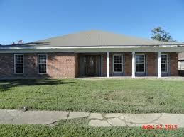 Small Picture 8531 Fordham Ct New Orleans LA 70127 realtorcom