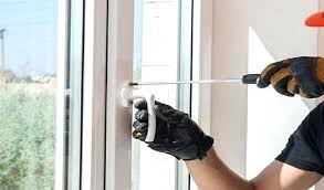glass door repair and replacement services singapore commercial sliding nyc glass door repair