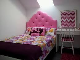 Full Size Of Diy Projects For Bedroom Tumblr Diy Bedroom Projects For Guys  Cool Diy Projects ...