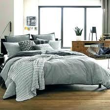 gray king size bedding sets grey king size comforter dark solid bedding sets luxury set black gray king size bedding