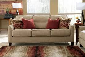 Epic Couches Ashley Furniture 63 Modern Sofa Inspiration with