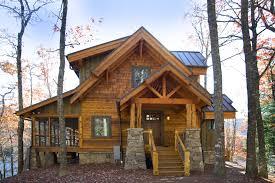lodge style home plans elegant luxury mountain home plans plan jd e story mountain ranch home
