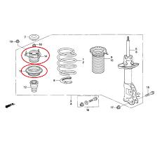 990 wiring diagram honda civic wiring library 990 wiring diagram honda civic imageresizertool com