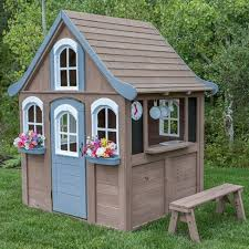 sam s club wooden playhouse suitable combine with wooden playhouse suitable combine with wooden outside playhouse wooden playhouse enhancement