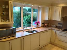 corian countertop scratches remove scratches from s corian countertop scratches chandler repair by