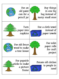 gallery reduce reuse and recycle activities women black  recycling worksheets luizah worksheet and essay site