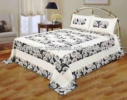 bed sheet designing new bed sheet designs home decorating ideas interior design