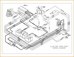 Club car solenoid wiring diagram for 2006 data beauteous cart