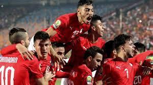التشكيل والموعد والقنوات الناقلة لمباراة مصر ضد إسبانيا في أولمبياد طوكيو
