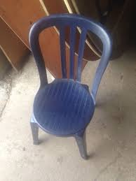 plastic bistro chairs for sale. blue plastic cafe chairs - norfolk bistro for sale