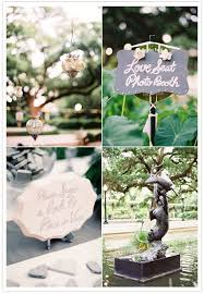 7 best geologist wedding images on pinterest geology, wedding Zoo Wedding Guest Book being that rachel is a geologist, they decided to have a little fun with their houston zoophoto booksguest Elegant Wedding Guest Books