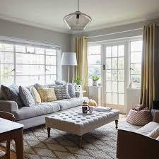 art deco furniture north london. an east london art deco flat for family, on design*sponge furniture north