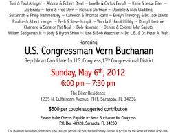 Political Fundraising Invitations 10 Fundraiser Invitation Political Fundraiser Invite