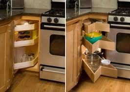 amazing kitchen cabinet organizers perfect home interior designing with interesting models of kitchen cabinet organizers kitchen