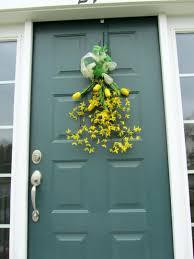 front doors dallasFront Doors  Decorative Front Doors Lowes Ideas To Decorate Front
