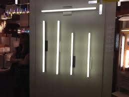 vanity lighting bathroom. contemporary bathroom lighting and vanity led light
