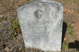 Feb. 8, 1946: WWII Veteran Timothy Hood Killed - Zinn Education Project