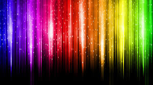 colorful abstract wallpapers.  Abstract Colorful Abstract Backgrounds In Wallpapers E