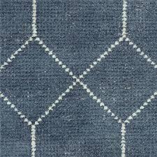 distressed geometrics storm floor rug 160l x 230w