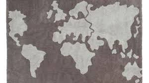 world map area rug awesome bedroom awesome d story home decor retro world map indoor vintage world map area rug