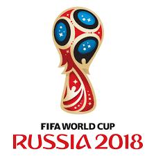 2018 suzuki cup. exellent suzuki fifa world cup 2018 logo vector suzuki  intended suzuki cup e