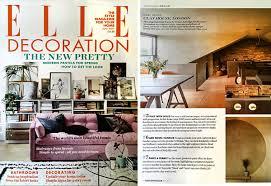 10 Best Interior Design Magazines In The UK