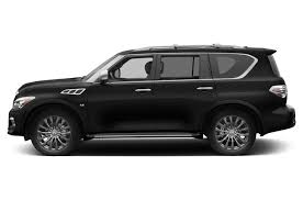 infiniti qx80. 2017 infiniti qx80 photo 5 of 36 infiniti qx80