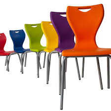 school chair png. en 10 coloured school chairs chair png r