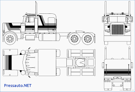 peterbilt 359 wiring diagram peterbilt free engine image 1999 peterbilt 379 wiring diagram at Peterbilt Wiring Diagram Free