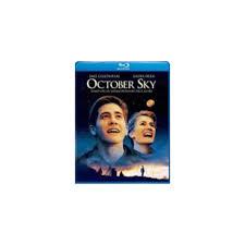 best sky movie ideas sky jake   sky blu ray movies
