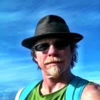 Keith OHara - Tasmania, Australia | Professional Profile | LinkedIn