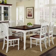 Country Dining Room Sets  Dining Room Design - Country dining room pictures