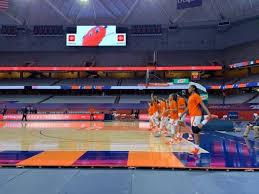 sports ilrated syracuse orange news
