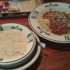 photo of olive garden italian restaurant yorba linda ca united states toscana