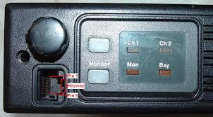 motorola cb radio wiring diagram somurich com Motorola Radios Manual Xpr2500 at Motorola Radio Wiring Diagram