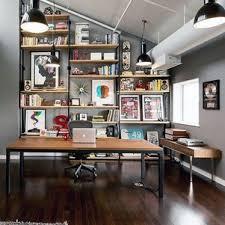 mens office decor. Mens Office Decor Home Creative Men Idea Stunning Hip Vintage Masculine Decorating Ideas Diy Design Interior
