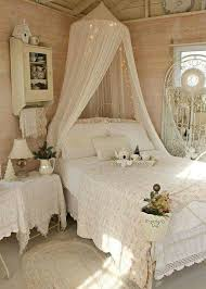 shabby chic bedroom furniture. best 25 shabby chic bedrooms ideas on pinterest bookcase chabby and decor bedroom furniture
